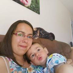 hypnotherapy cheltenham reviews