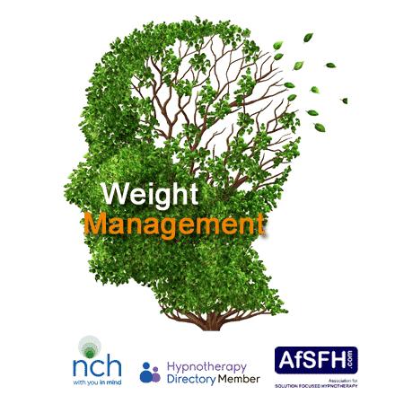 Weight_Management_Hypnosis