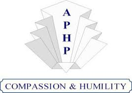 the association for professional hypnotherapists and psychotherapists